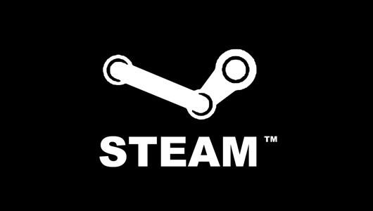 The Steam Holiday Wishlist Giveaway Is Upon Us