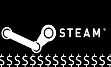 The Steam Autumn Sale Has Begun