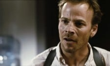 Stephen Dorff To Play Texas Ranger In Leatherface