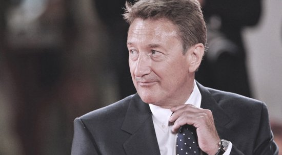 stephen knight director alliedpr Oscar Nominee Steven Knight To Pen The World War Z Sequel