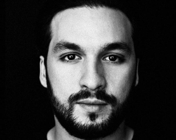 Steve Angello Is Being Sued By A Former Partner For Fraud