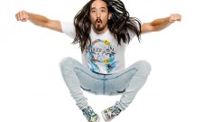 "Steve Aoki And Boehm Release Official Music Video For ""Back 2 U"""