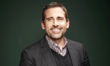 Steve Carell Drafted In To Replace Bruce Willis On Woody Allen's Latest