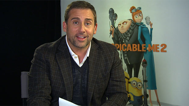 steve-carrell-dispicable-me-620