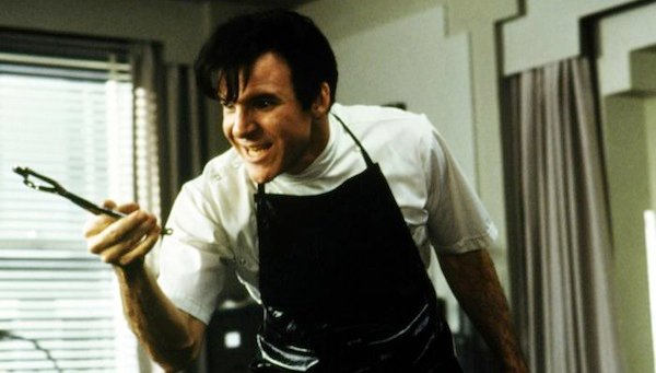 Greg Berlanti Will Remake Little Shop Of Horrors For Warner Bros.