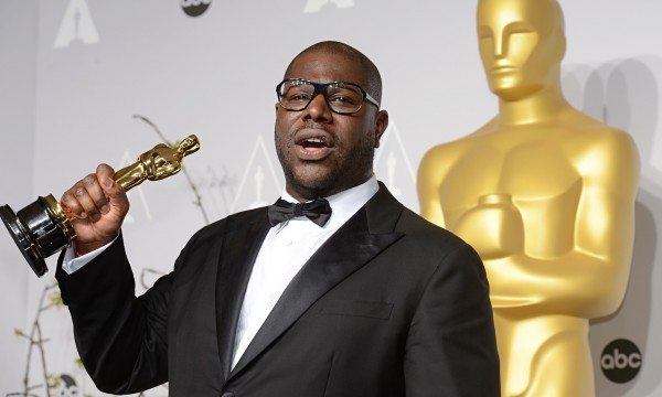 Steve McQueen To Direct Limited Series Codes Of Conduct For HBO