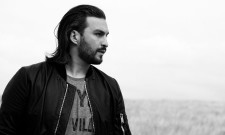 Steve Angello Releases Remember Three Months After Live Debut