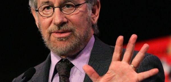 Steven Spielberg Film Collection Coming To Blu-Ray