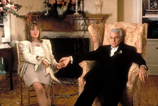 still-of-steve-martin-and-diane-keaton-in-tatal-miresei-(1991)-large-picture