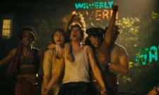 Jeremy Irvine Spearheads A Crusade For Equality In Riveting Stonewall Trailer