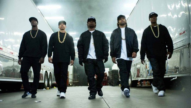 Dogg Pound 4 Life Is The Unofficial Straight Outta Compton Sequel