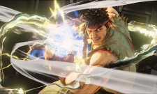 Street Fighter V's Capcom Fighters Network Receiving Overhaul, Free Steam Beta Begins Next Week