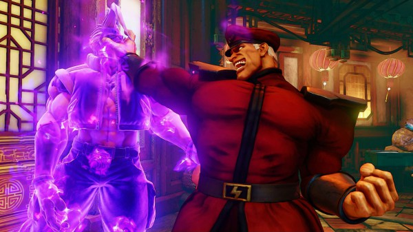 Future Street Fighter V Content Will Never Be Locked Behind New Disc Releases, Says Capcom PR