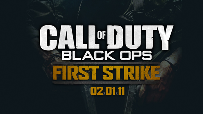 call of duty black ops ascension. Call Of Duty: Black Ops First