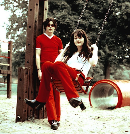 The White Stripes Officially Break Up