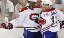 Is P.K. Subban The Heir To Sean Avery's Throne?