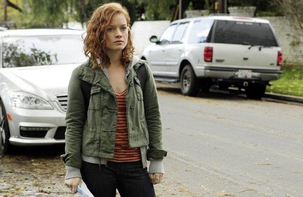 ABC Drops The Cancellation Axe On Suburgatory, Trophy Wife, Mixology, Super Fun Night And The Neighbors
