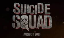 Suicide Squad Credits Confirm Another Superhero Cameo