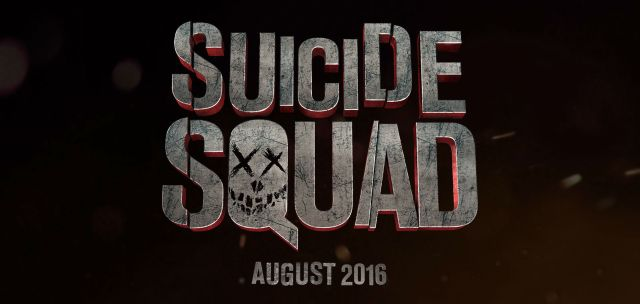 Rumored Plot For Suicide Squad Surfaces