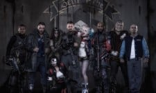 David Ayer Calls A Wrap With Epic Suicide Squad Cast Photo