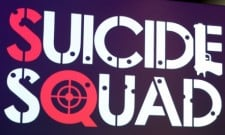 More Suicide Squad Set Photos Arrive As Filming Continues