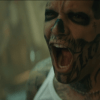 Suicide Squad Trailer Screenshots Take You Up Close And Personal With Belle Reve Penitentiary's Devious Inmates