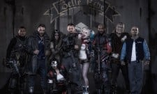 7 Reasons Why Suicide Squad Will Be The Best Movie Of 2016