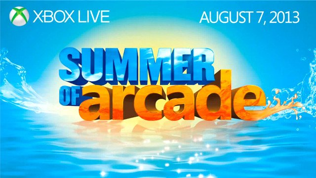 summer_of_arcade_2013_header_0