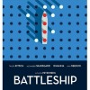 Movie Posters For Upcoming Blockbusters Get An Indie Spin