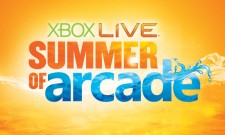 Microsoft Announces Its Summer Of Arcade 2011 Promotion