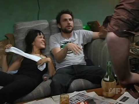 sun li 5 Minor Its Always Sunny In Philadelphia Characters That We Want More Of In Season 9