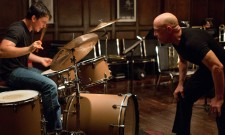 The New Trailer For Whiplash Is Full Of Blood, Sweat And Profanity