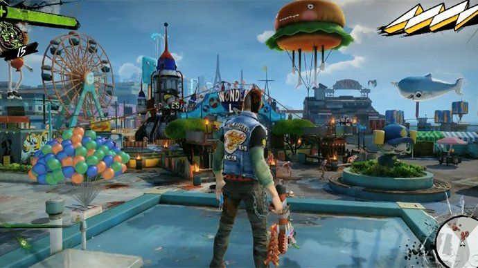 sunset-overdrive-1.jpg