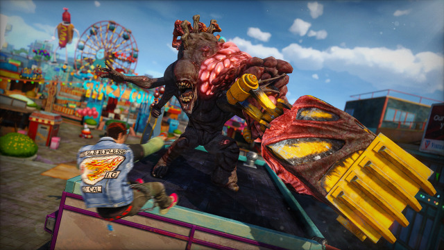 sunset-overdrive-screen-5