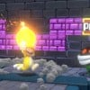 Feast Your Eyes On These Dazzling New Screens For Super Mario 3D World