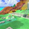 Rosalina Confirmed As Super Mario 3D World's Fifth Playable Character