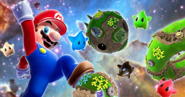 super_mario_galaxy_3-large
