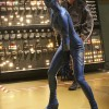 Laura Vandervoort's Indigo Attacks In New Images From Next Week's Supergirl