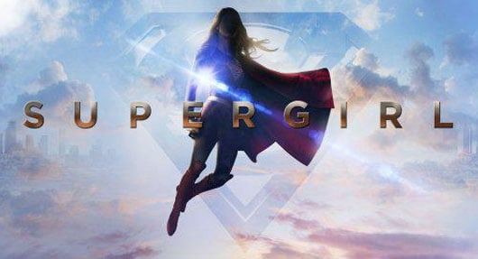 Gallery: 8 Characters We Want To See On Supergirl
