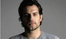 Henry Cavill Pulls Out Of Stratton Right Before First Day Of Shooting