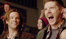 Supernatural Season 11 Blu-Ray Release Date And Featurettes Revealed