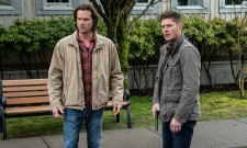 Here's What The Stars Of Supernatural Want To See In Season 12
