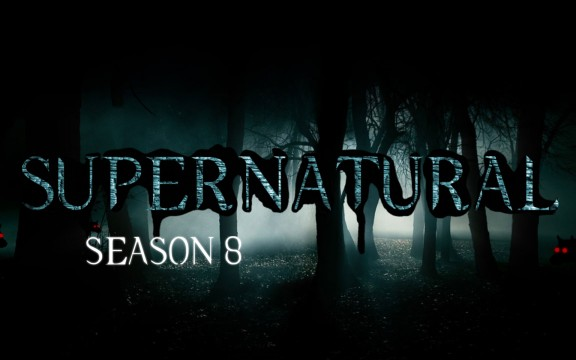 "Supernatural Season Premiere Review: ""We Need To Talk About Kevin"" (Season 8, Episode 1)"