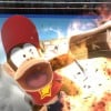 Diddy Kong Confirmed For Super Smash Bros. Wii U And 3DS