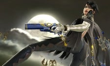 Final Super Smash Bros. DLC Characters Releasing Wednesday