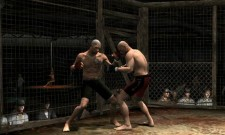Supremacy MMA Hands-On Preview [E3 2011]