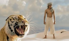 San Diego Critics Honor Argo, While Las Vegas Awards Life Of Pi