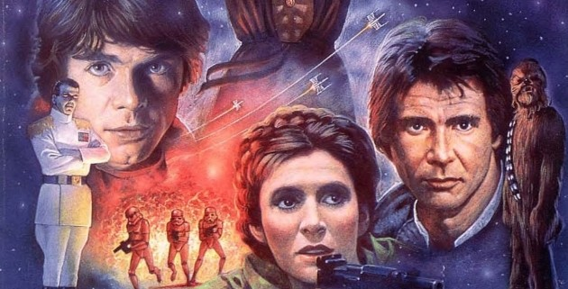 star-wars-expanded-universe