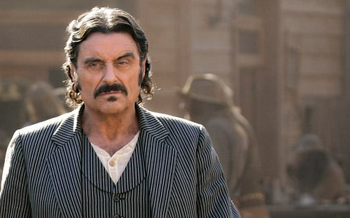 swearengen 5 TV Characters That Are Just As Badass As Breaking Bads Walter White