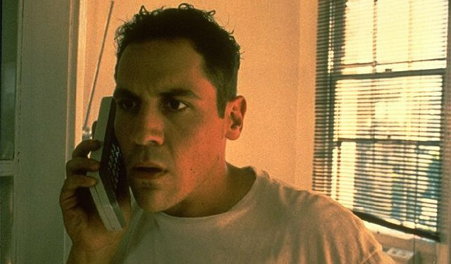 swingers WGTC Weekly Throwdown: Which Is The Most Memorable Phone Call In Film?